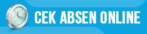 Cek Absen Online